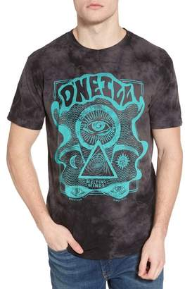 O'Neill Cult Graphic Tee