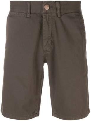 Sun 68 Panama bermuda shorts