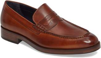 Cole Haan Harrison Grand Penny Loafer