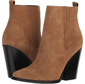 KENDALL + KYLIE Colt Women's Shoes