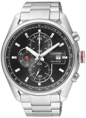 Citizen Eco-Drive CA0360-58E Watch