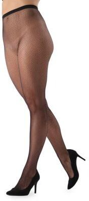 c9ac1b921 Me Moi Mini Net Fishnet Stockings