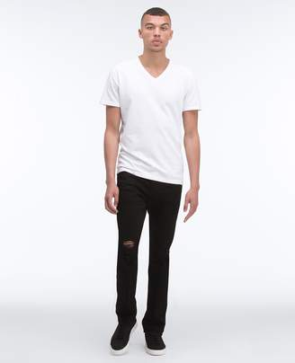 AG Jeans JeansAG Jeans The Nomad
