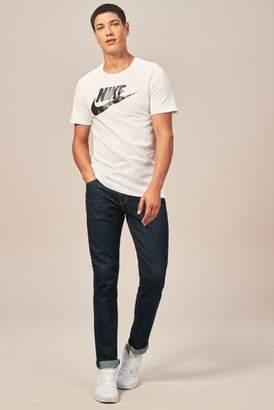 Next Mens Nike Futura Tee