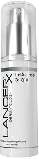 Nordstrom LANCER DERMATOLOGY LANCERTM DERMATOLOGY Tri-Defense Co-Q10 Serum Exclusive)