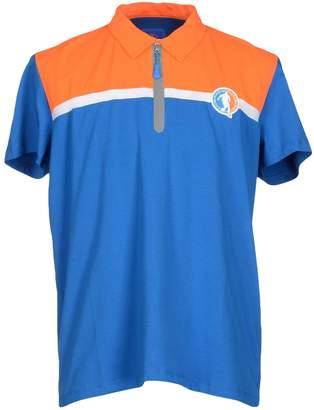 Bikkembergs Polo shirts - Item 37828211SX