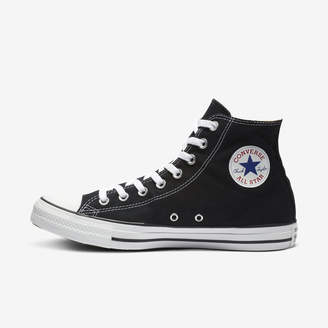 Nike Converse Chuck Taylor All Star High TopUnisex Shoe