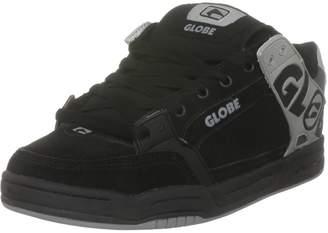 Globe Men's Tilt Skateboard Shoe