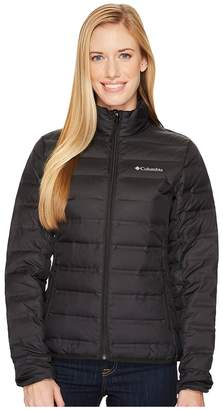 Columbia Lake 22 Jacket Women's Coat