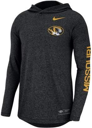 Nike Men's Missouri Tigers Hoodie Tee