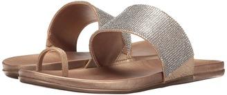 Kenneth Cole Reaction - Slim Tricks 2 Women's Shoes $49 thestylecure.com