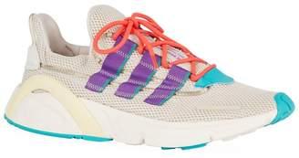 adidas Lxcon Sneakers