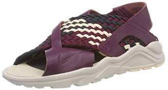 afb5fed75986 Nike Women s Air Huarache Ultra Open Toe Sandals