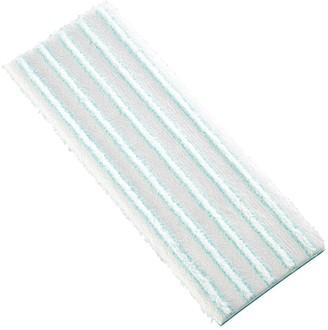 Leifheit Picobello Floor Wiper Microfiber Replacement Cleaning Pad