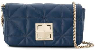 Sonia Rykiel mini quilted shoulder bag