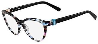 Salvatore Ferragamo Eyeglasses SF2761 996