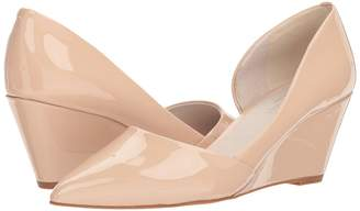 Kenneth Cole New York Ellis Women's Wedge Shoes