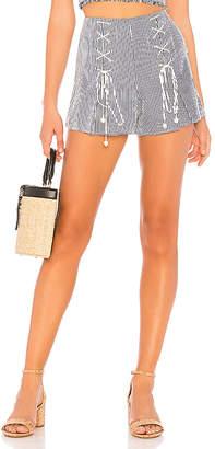 Tularosa Adalina Shorts