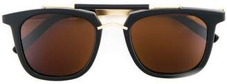 Pared Eyewear Camels & Caravans sunglasses