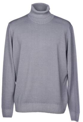 Ferrante Turtleneck