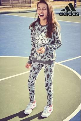 Next Girls adidas Alta Sport