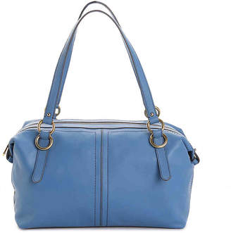 Cole Haan Julianne Leather Shoulder Bag - Women's