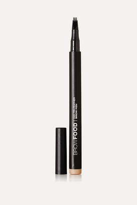 LashFood 24h Tri-feather Brow Pen - Taupe