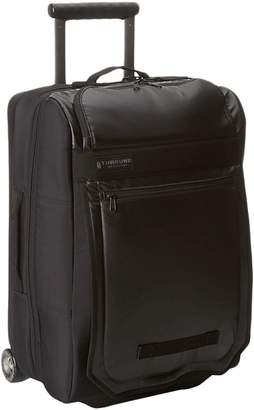 Timbuk2 Co-Pilot - Small Bags