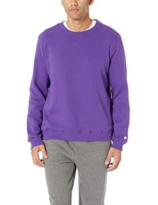 Starter Men's Crewneck Sweatshirt