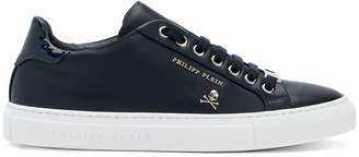 Philipp Plein Blue Light sneakers