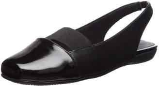 Trotters Women's SARINA Shoe