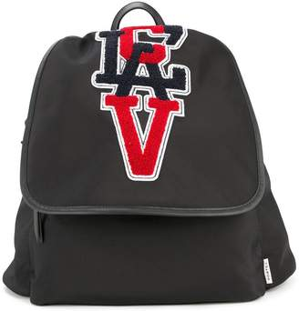 Ports V CLAV backpack