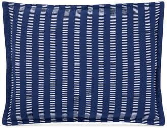 """Lauren Ralph Lauren Annalise Woven 12"""" x 16"""" Decorative Pillow Bedding"""