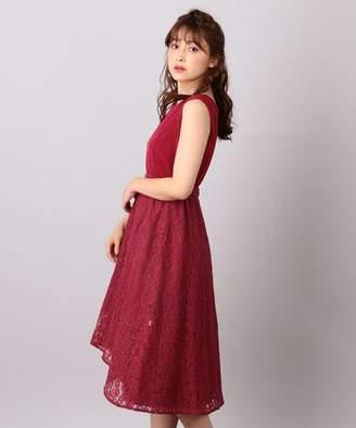 MiiA (ミーア) - ミーア 4WAYドレス
