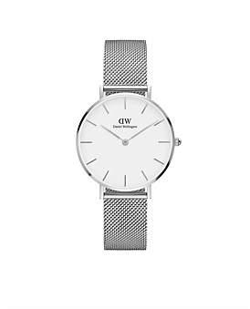 Daniel Wellington Classic Petite Watch 32Mm