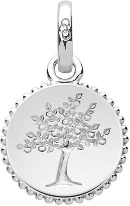 Links of London Sterling Silver Tree of Life Charm