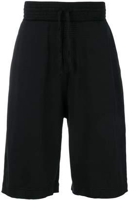 Damir Doma track shorts
