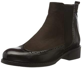 For Uk Shopstyle Boots Conti Women Andrea fUnYEwxqHv