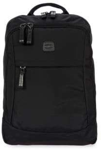 Bric's X-Bag/X-Travel Metro Backpack