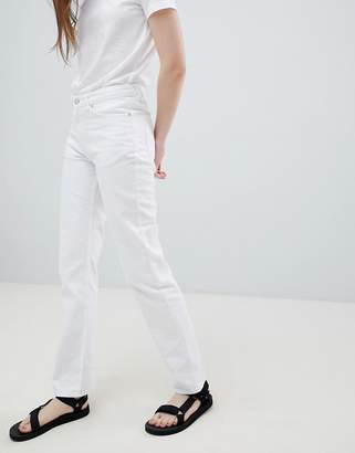 Wood Wood Ina Slim Jeans