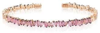 Suzanne Kalan Fireworks Sapphire Bracelet