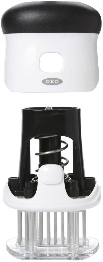 OXO Good Grips Bladed Meat Tenderizer