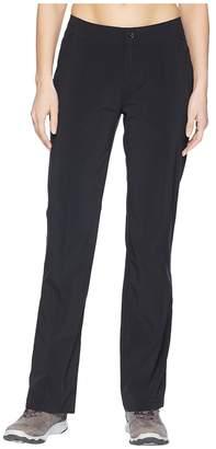 Royal Robbins Spotless Traveler Pants Women's Casual Pants