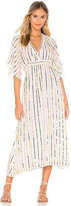 SUNDRESS Carolina Dress