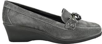 imac Women's Jenny Court Shoes Size: 5