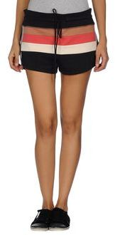 Marc by Marc Jacobs Sweat shorts