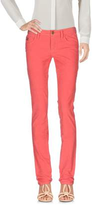 Blugirl Casual pants - Item 36988169