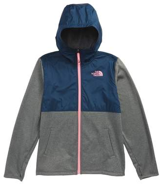 The North Face Kickin' It Hoodie