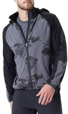 MPG Optic Lightweight Jacket