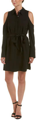 Ramy Brook June Shirt Dress